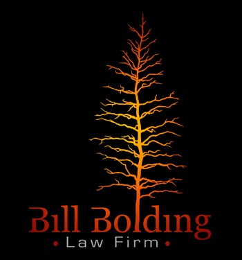Winning design by albi