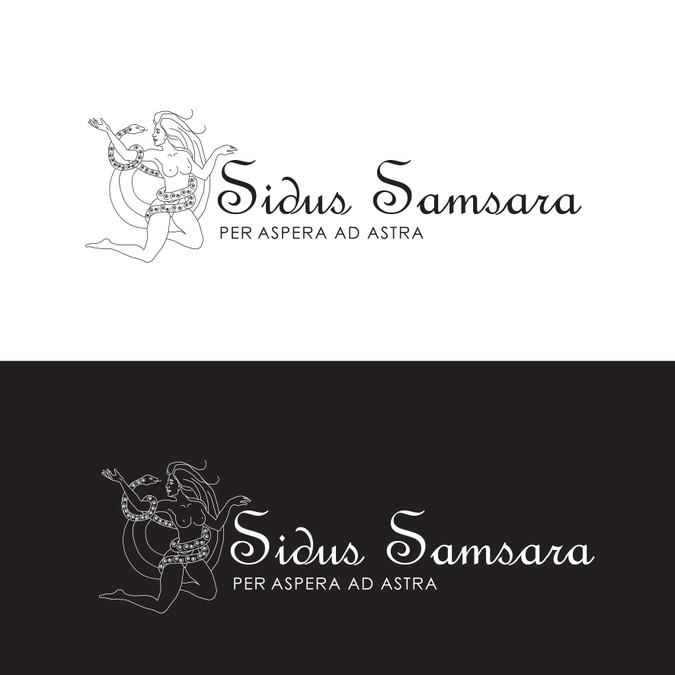Diseño ganador de Maria_System17