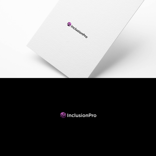 Diseño finalista de Provector