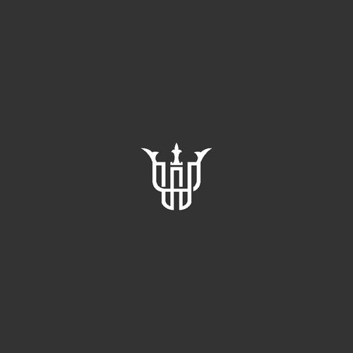 Zweitplatziertes Design von s t o r w