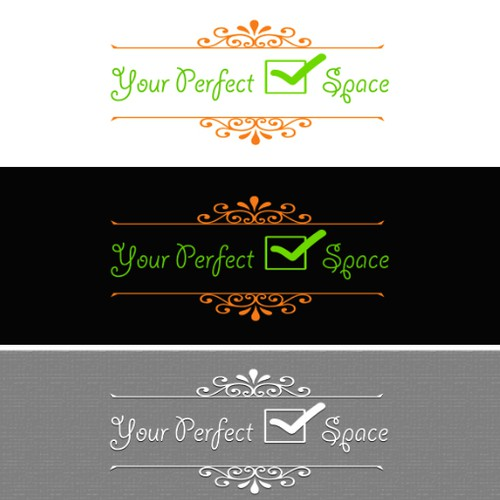 Diseño finalista de dobolyudesign