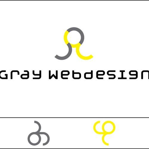Runner-up design by gabihh