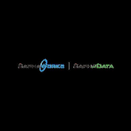 Diseño finalista de baWON™