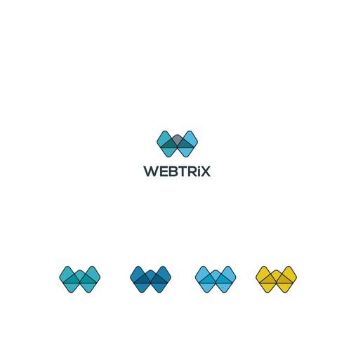 Diseño finalista de exenka