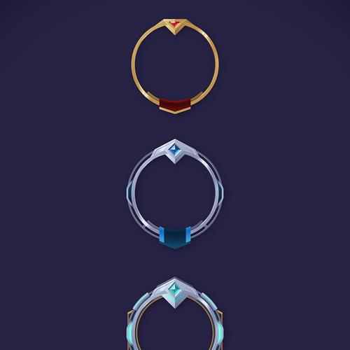 Runner-up design by JansDesign