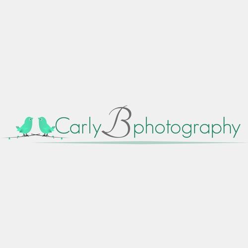 Design finalista por Iconxphotoworks