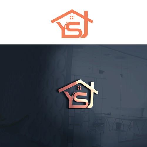 Design finalista por ***wade.designer***