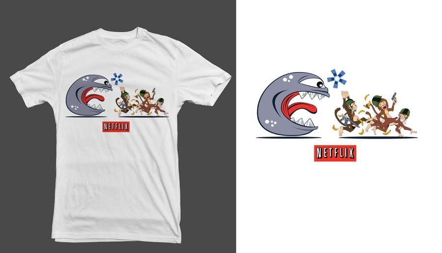 Design vencedor por xiremo25