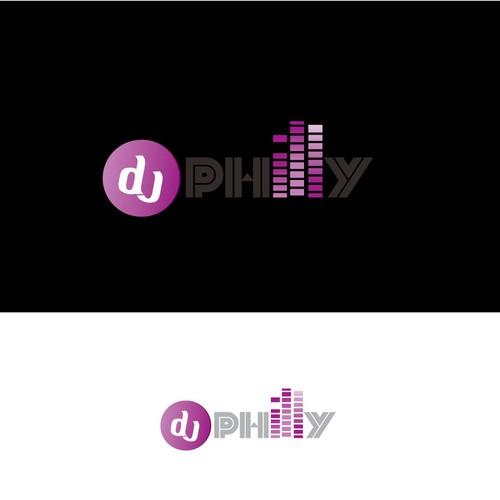 Diseño finalista de 99desi_pur