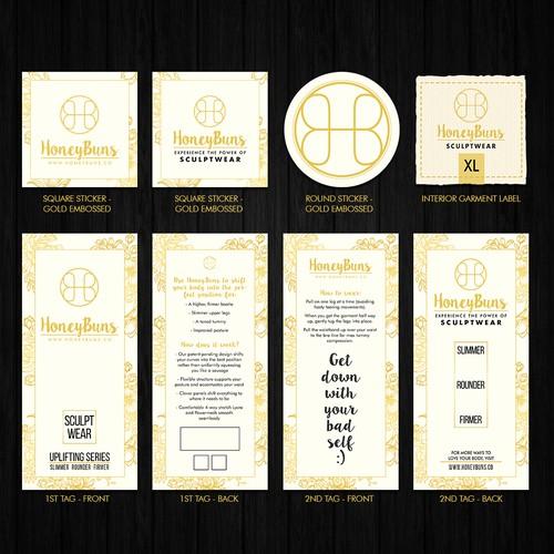 Meilleur design de Kim+Khloe