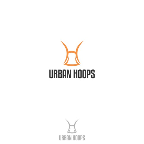 Urban Clothing logo/label for Basketball wear | Logo ...  Urban Clothing ...