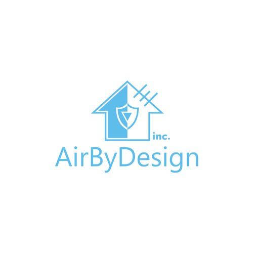 Diseño finalista de BeCreative Studio
