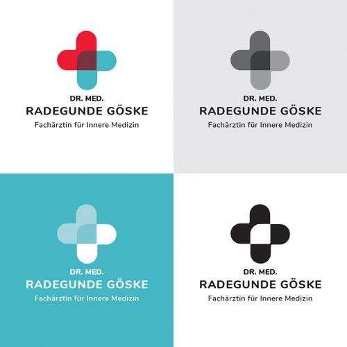 Runner-up design by HannaKaarina