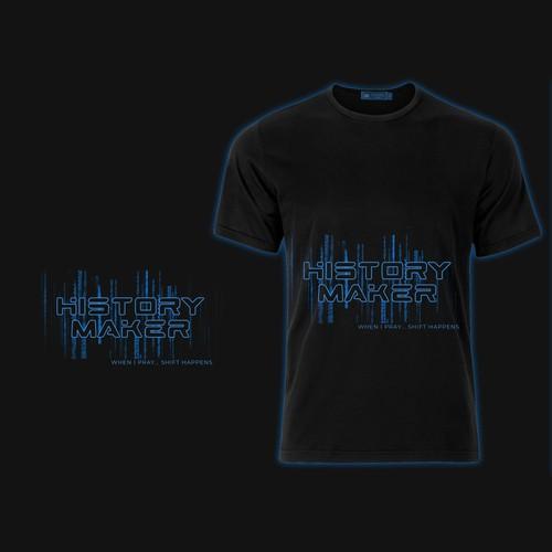 t-shirt design online free
