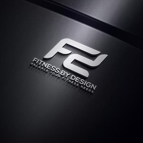 Runner-up design by Fresh Design@24
