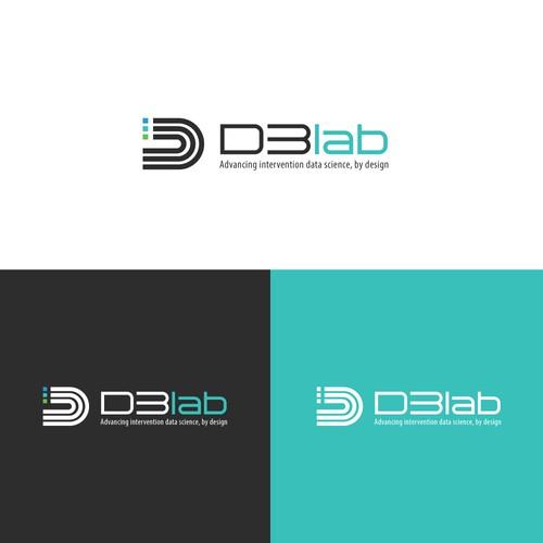 Runner-up design by kimhubdesign