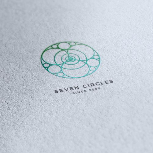 Design finalista por O'Tan09 Menang