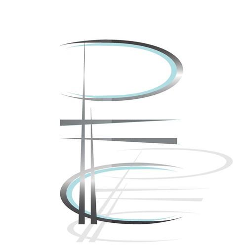 Design finalista por archandart