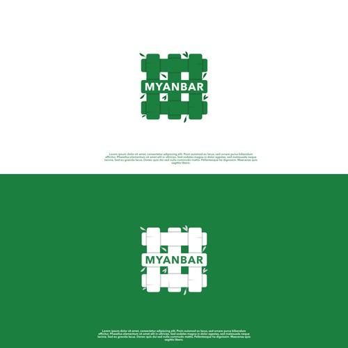 Runner-up design by Achraf El Fadili