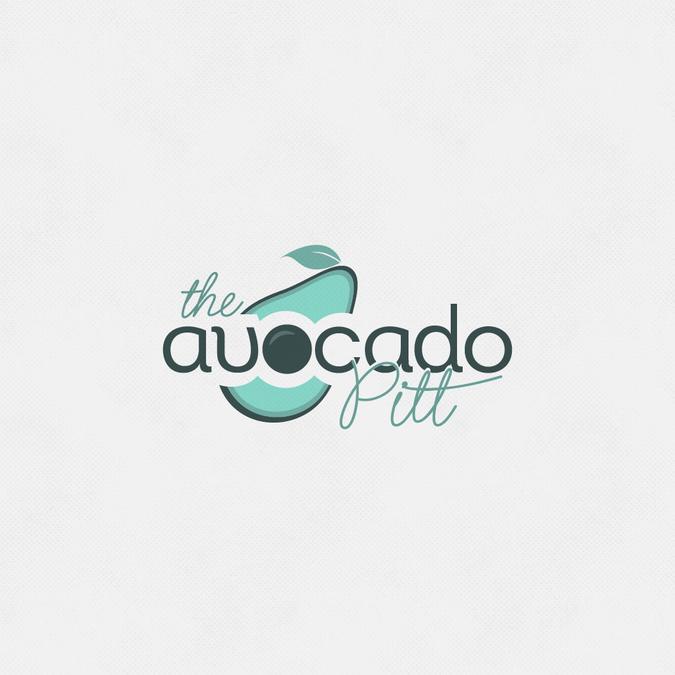 Winning design by PicaBoca Studio