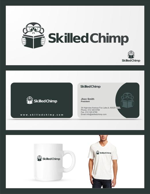 Winning design by andikatripra_