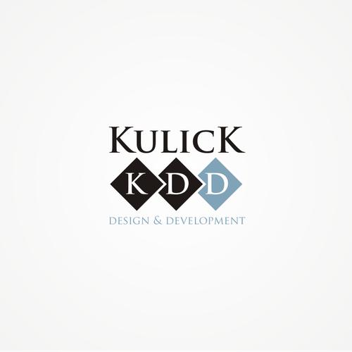 Design finalisti di Jck.Dsgn
