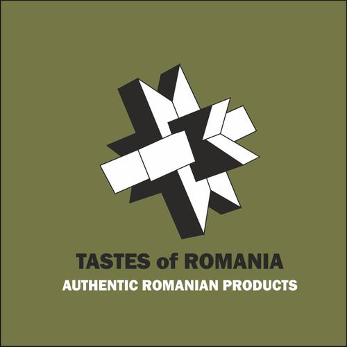 Diseño finalista de Rus Remus