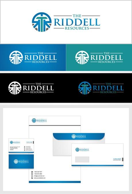 Design vencedor por sitysi™