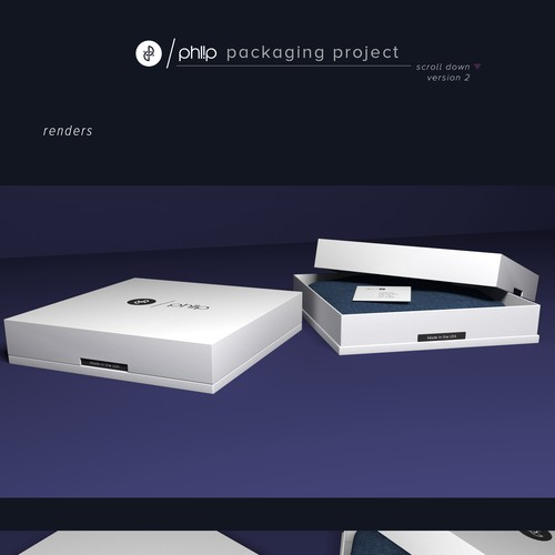 Design finalisti di Jancsikus