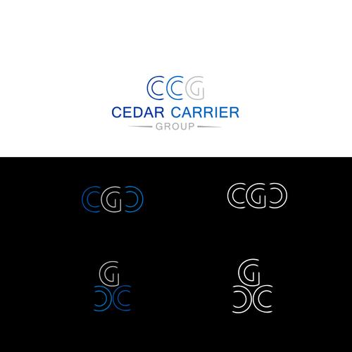 Diseño finalista de d a c c a
