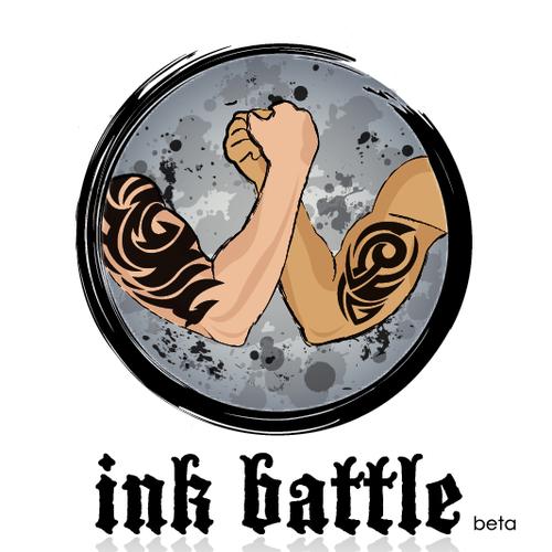 Diseño finalista de TankTT