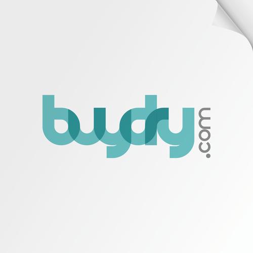 Runner-up design by Qube™
