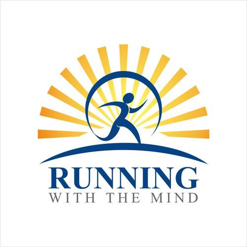 Runner-up design by RZN™