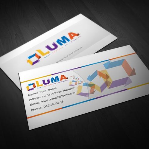 Runner-up design by Catalin D.