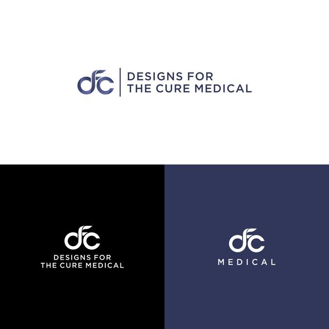 Winning design by cos art