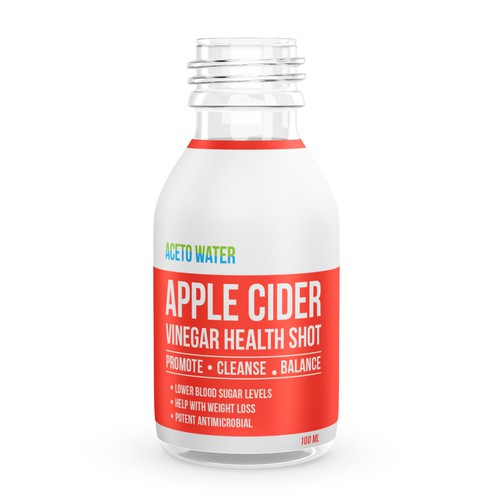 health drink product If you're looking for meal replacement drinks and shakes that can give you a boost in  complete, balanced nutrition to help gain or maintain a healthy weight.