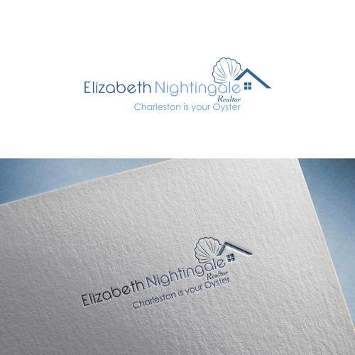 Diseño finalista de elynkho06