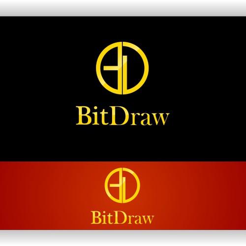 Runner-up design by Gido23