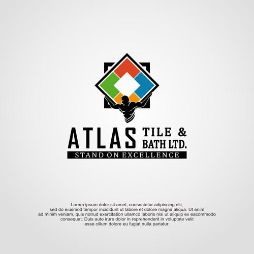 Runner-up design by alfanalfawaid