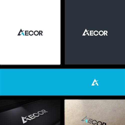 Design finalista por ARA?
