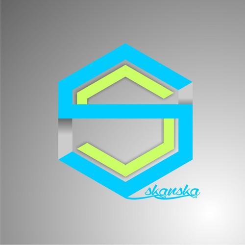 Diseño finalista de dedy hardiawan