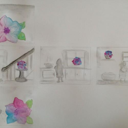 Diseño finalista de nadle88