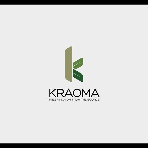 Runner-up design by Kamrany