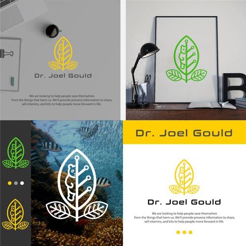 Diseño finalista de gigigraphic