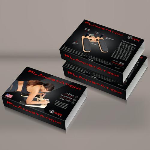 Diseño finalista de 18-Designs