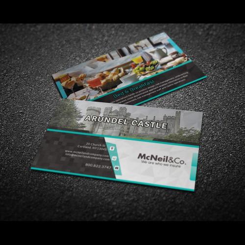 Design finalisti di Hein™