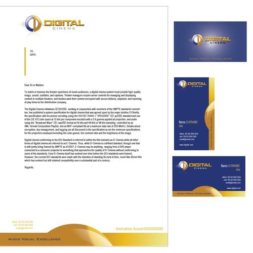 Design finalisti di ilvana
