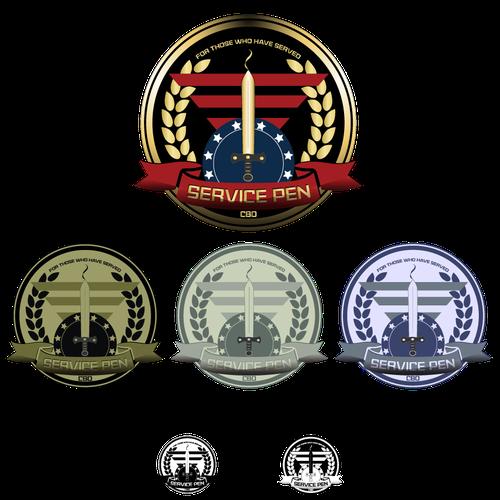 Design finalisti di kikiifiore