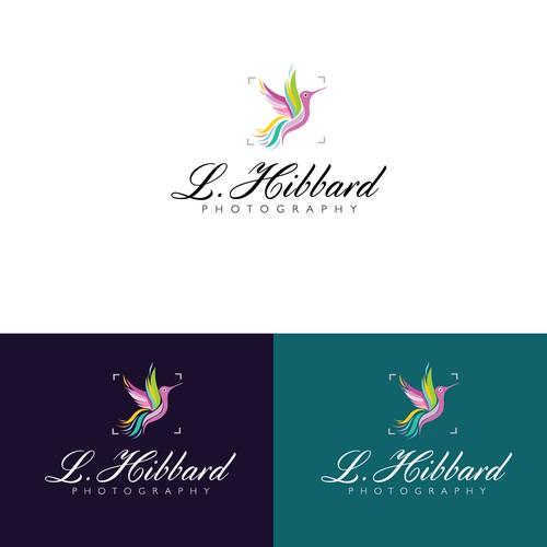 Runner-up design by LASART Studio