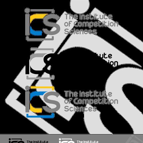 Diseño finalista de CrissPRO
